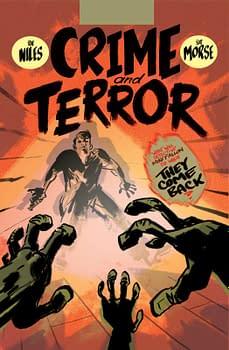 CRIME_AND_TERROR_1 copy