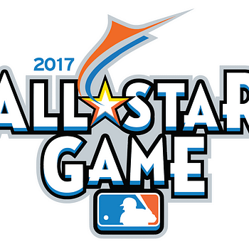 MLB All-Star Teams Announced&#8230So Who Made It