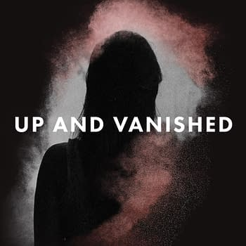 Podcasts Sword And Scale And Up And Vanished Set For Series