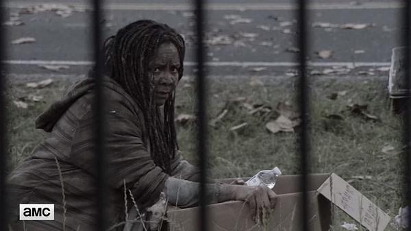 fear walking dead season 4b preview