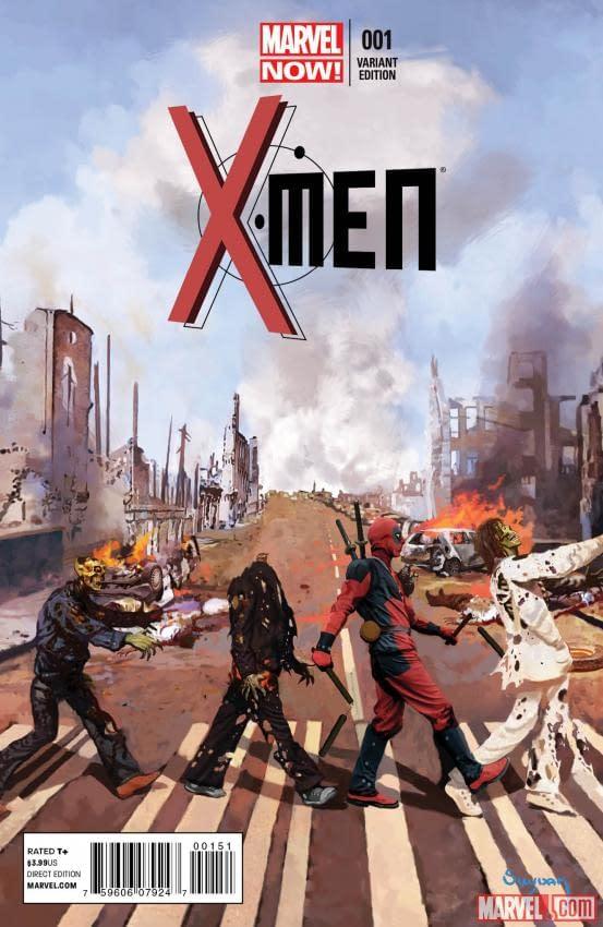 X-Men-1-Deadpool-variant