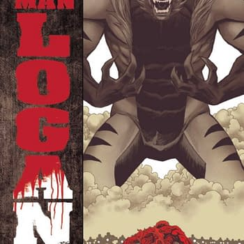 Wolverine Never Learns &#8211 Dead Man Logan #9 Preview