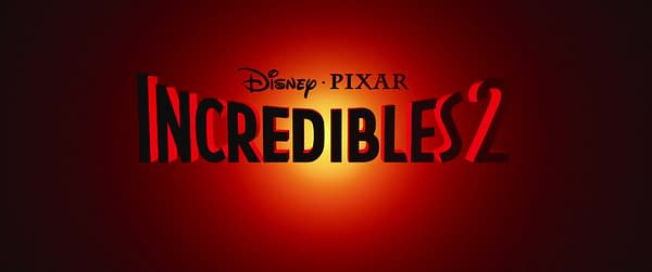 'Incredibles 2' Breaks Animated Film Box Office Record, Hits Half a Billion Dollars