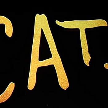 """`Universal Drops Terrifying Trailer for New Horror Flick, """"Cats"""""""