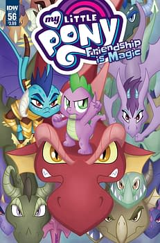 mlp56-cover-copy