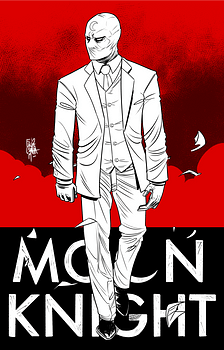 moon-knight-new-costume-awesome