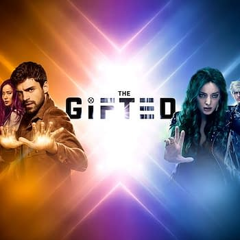 The Gifted Season 2: An Entertaining Yet Flawed Corner of the X-Men Universe [SPOILER REVIEW]