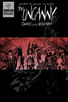 Book1coverweb