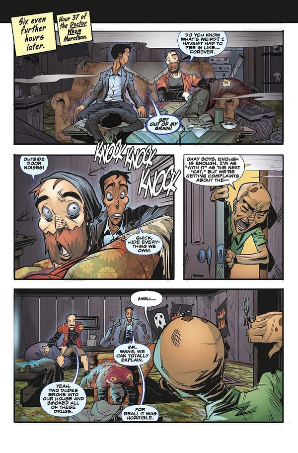 DEADGUYS_pitch_colComp(1)-page-003