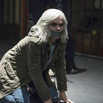 iZombie Season 4 Episode 13 (Season Finale) Review: Liv Long and Prosper