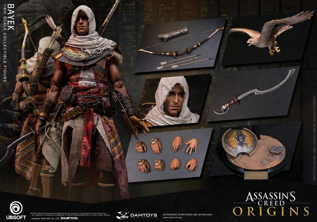 9337Assassin's Creed Origins Bayek Figure from Damtoys3267_2736004056679260_674087553669791744_o