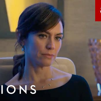 Next on Episode 3 | Billions | Season 5
