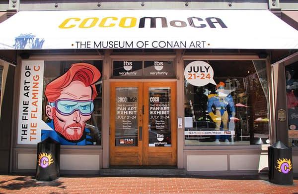 image-Conan-at-SDCC-coca-moca-exterior