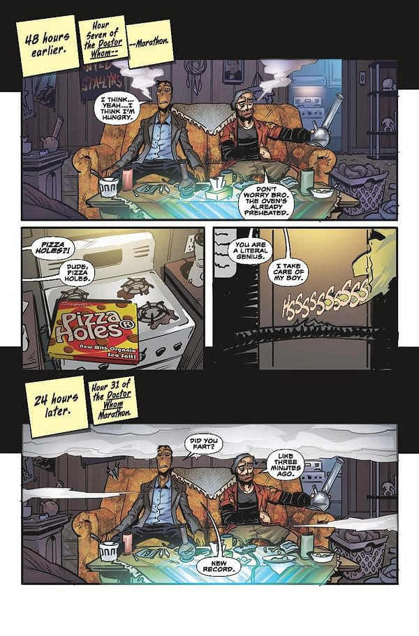 DEADGUYS_pitch_colComp(1)-page-002