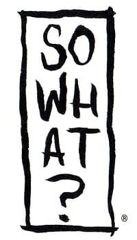 SWP_Logo_PrintMaster