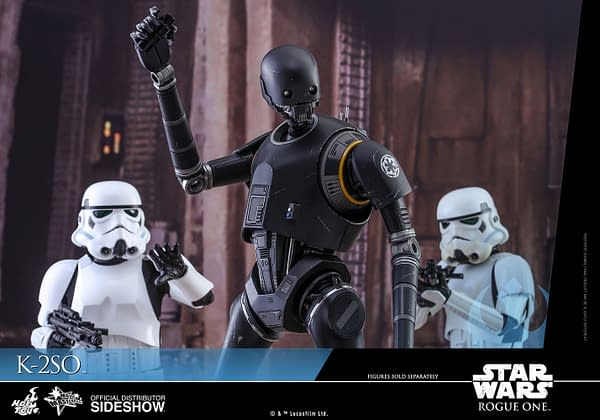 star-wars-k-2so-sixth-scale-hot-toys-902925-11