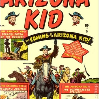 Arizona Comics Shops to Open or Not After Governor Duceys Advice