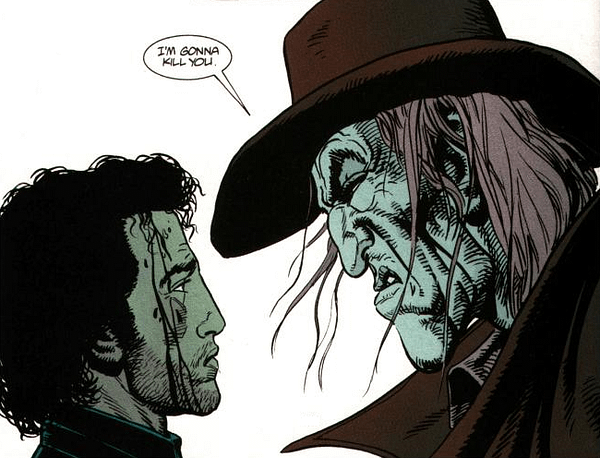 The_Saint_of_Killers_and_Jesse_Custer