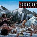 Crossed100n8-AmericanhistoryX
