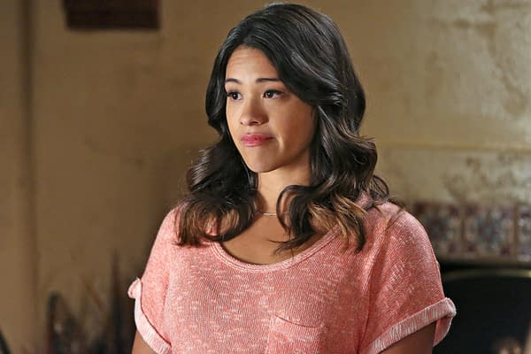 gina-rodriguez-jane-the-virgin