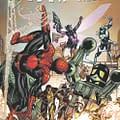 Amazing Spider-Man #700 Now Tops 300000 Print Sales