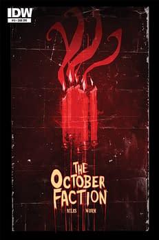 OctoberFaction13_COVSUB