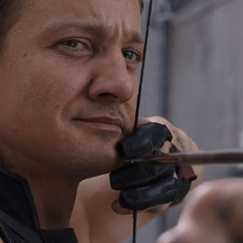 Even Jeremy Renner Took Part in Avengers: Endgame Reshoots