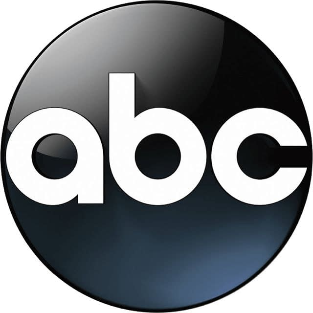 "ABC Sets Fall Premieres: ""Emergence,"" ""Stumptown,"" ""The Rookie,"" ""Dancing with the Stars"" and More [TRAILERS]"