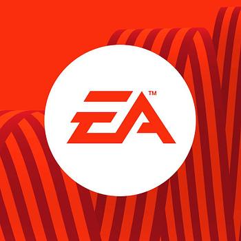 Electronic Arts Announces Their E3 2019 Stream Schedule