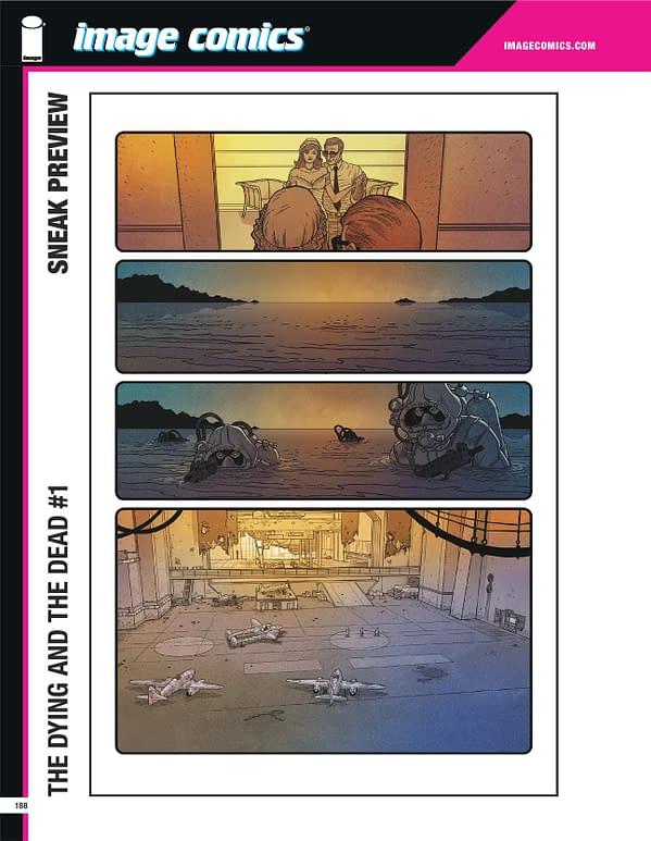 NOV140534-page-002