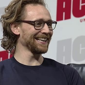 tom hiddleston ace universe