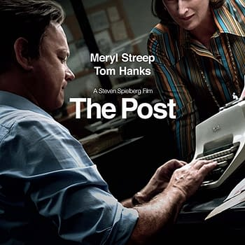 The Post Review: A Frighteningly Relevant Film About the Importance of a Free Press