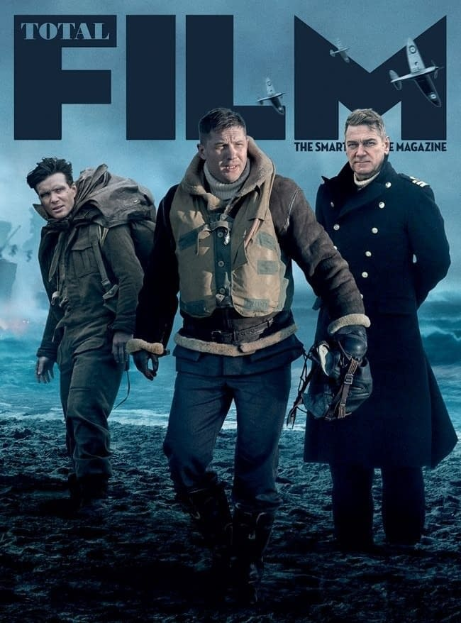 dunkirk-total-film-cover-textless