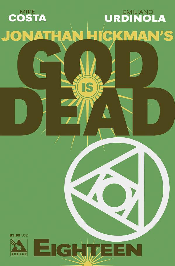 GodisDead18-reg