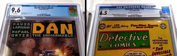 cgc-label-compare