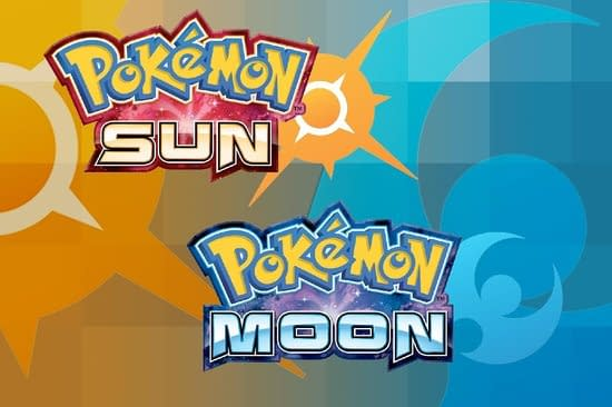 pokesunmoon