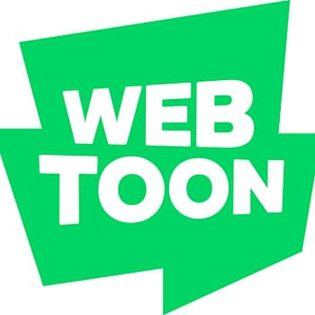WEBTOON Partners with Crunchyroll to Develop Anime Series