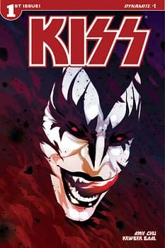 Kiss01CovAMontesDemon