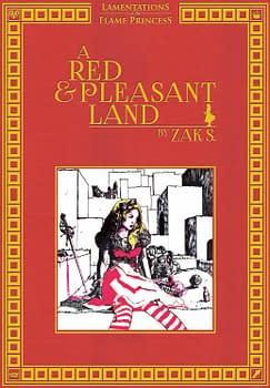 Zak_Smith_Red_&_Pleasant_Land