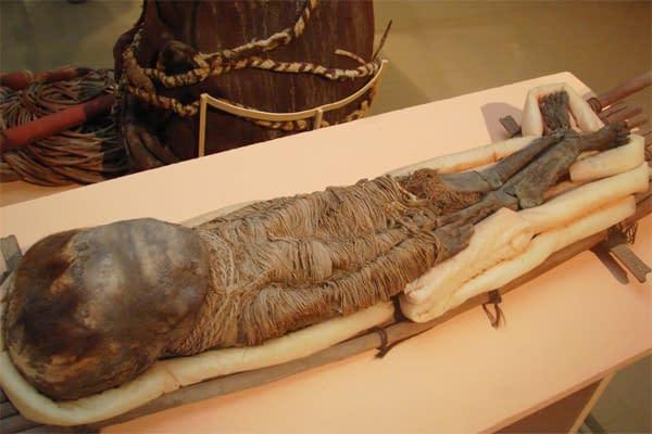 worlds-oldest-mummy