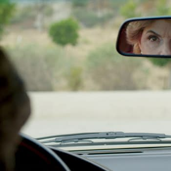 [Sundance 2018] Seeing Allred Review: A Humanizing Look at a Polarizing Figure