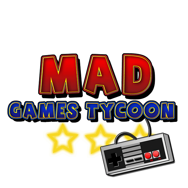 """Toplitz Productions Releases """"Mad Games Tycoon"""" For PC & Consoles"""