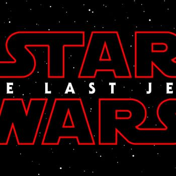 Star Wars: The Last Jedi Trailer Has Arrived &#8211 Its Time For The Jedi&#8230 To End