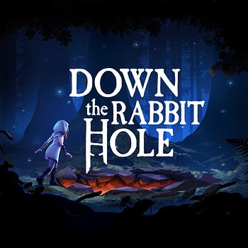 """Cortopia Studios Announces New VR Title """"Down The Rabbit Hole"""""""