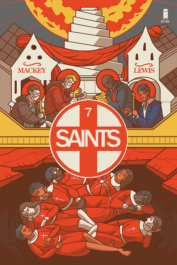 Saints07_Cvr585x900
