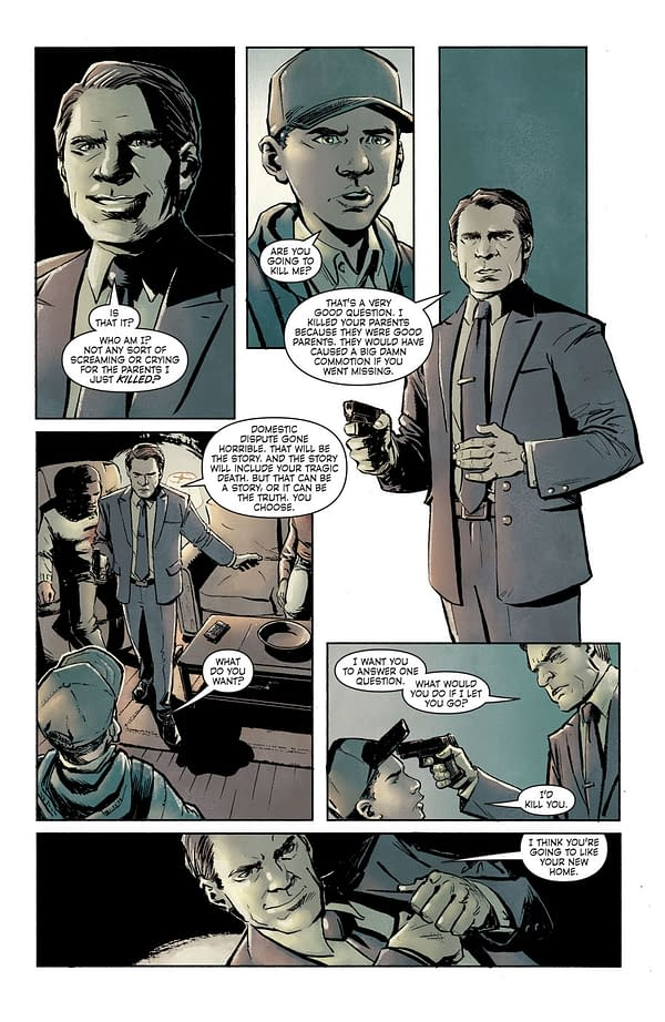 savage-things-1-page-3