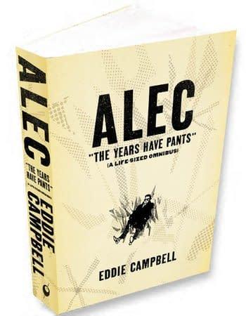 Alec Image 1
