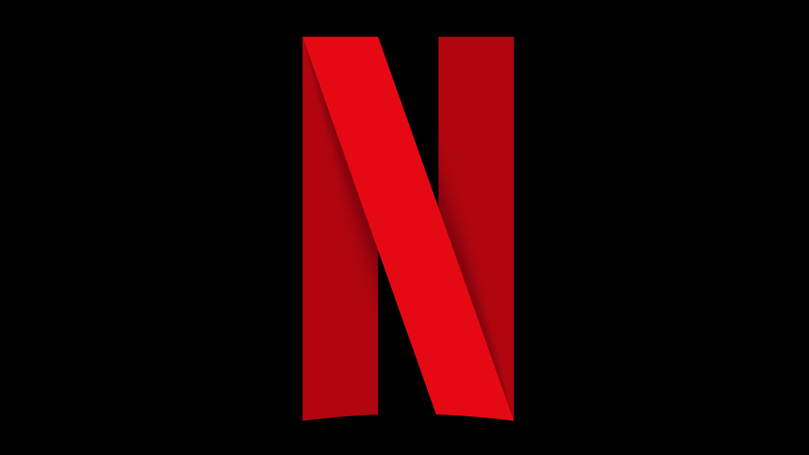 Netflix is Not Dying and More Vital Than You Think [Opinion]
