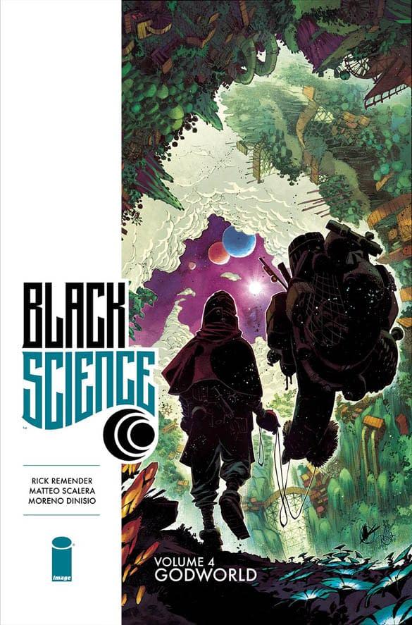 BlackScienceVol4TP_Cover585x900