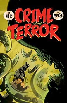 CRIME_AND_TERROR_1b